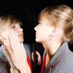 como identificar el narcisismo